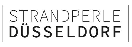 strandperleduesseldorf-wl-1
