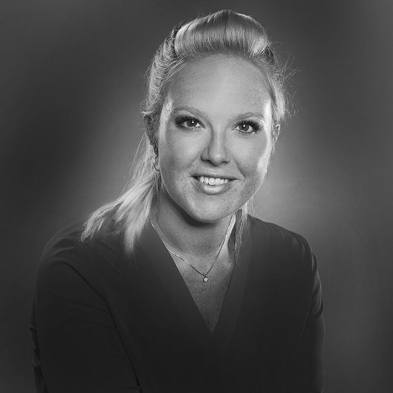 anne-heuser-formbar-events