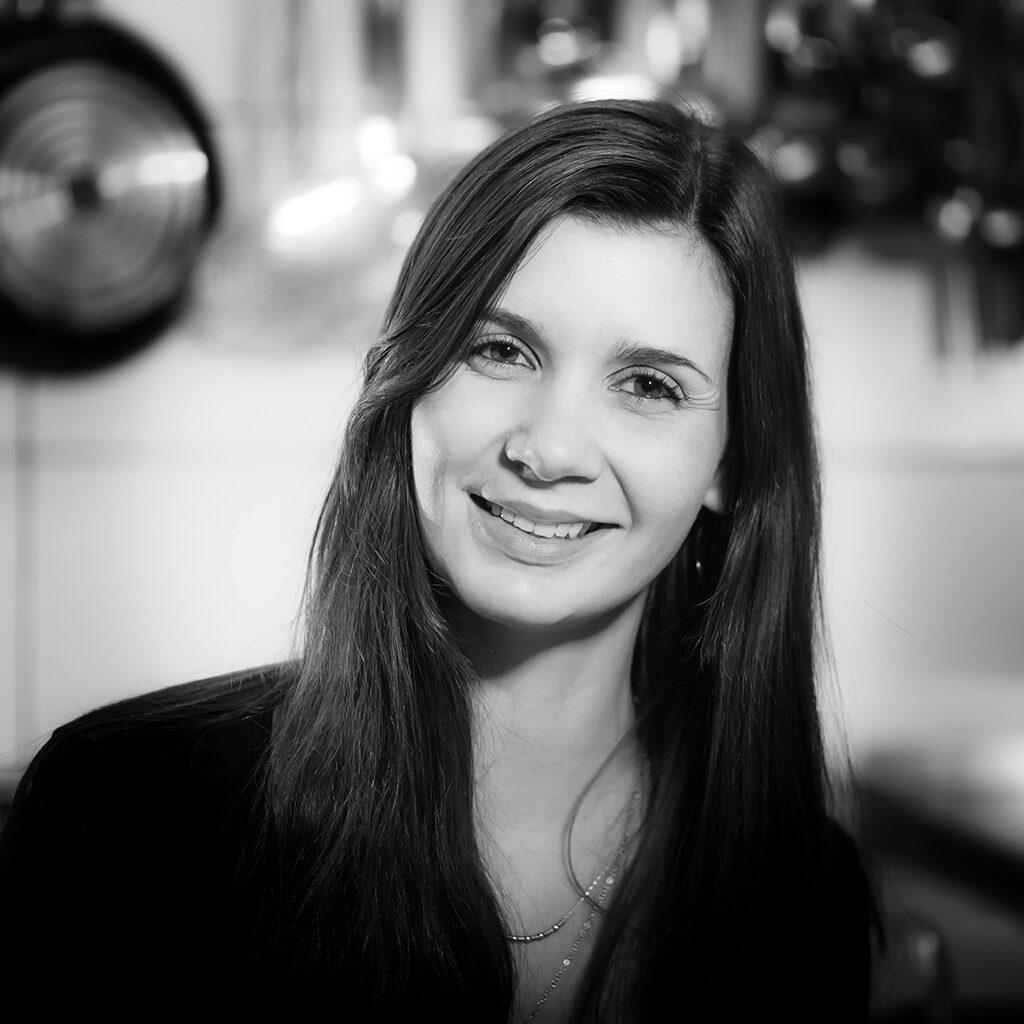 julia-lehmann-formbar-events